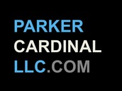 Parker Cardinal LLC