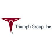 Triumph Group Inc.