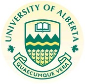 University of Alberta Alumni Weekend