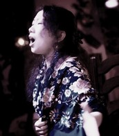 Mayumi Nagai