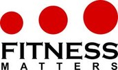 Fitness Courses Offered By Fitness MAtters