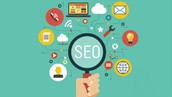 SEO Today is More Than Just Keywords