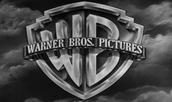 Warner Bros Company