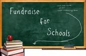 Buy a Nutrimetics product 10% profit will go to Normanhurst Public School