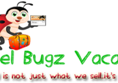 We Are Travelbugz Vacations