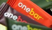 One Bar