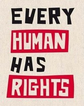 The Natural Rights of Man