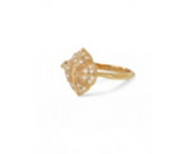 Eden Ring - Size 6