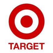 Target of Hadley