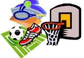 Binnekort Sportdag! Ben jij er ook bij?!
