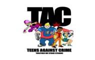 Teens Against Crime
