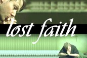 Being unfaithful towards God and Church by not following their beliefs