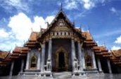 Buddhism school