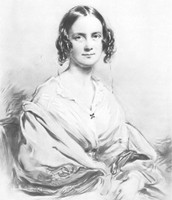 Emma Wedgewood