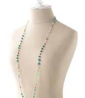 Pamela Necklace $29.50