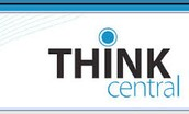 Online access to Thinkcentral, SuccessnetPlus, Successnet (LA/M/Sci/SS) -