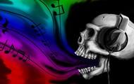 losing my music
