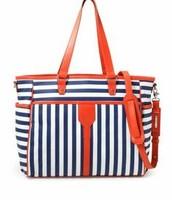 Keep It In the Bag (diaper bag)