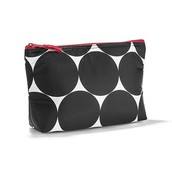 Medium Thermal Zipper pouch- SOLD!