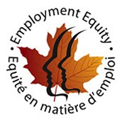 Canadian Employment Equity Act