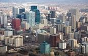 Edmonton Boosting More Rental Units