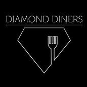 Diamond Diners