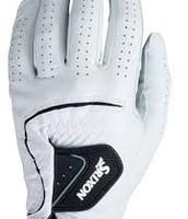 Srixon Cabretta Leater Glove