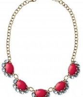 Somervelle Necklace was £40 now £20