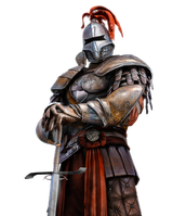 Bayhall Knight