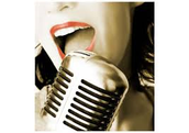 WHY SHOULD YOU DO SINGING