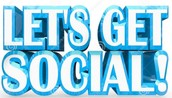 FRI 2/5-Staff Social-Bahamas Breeze
