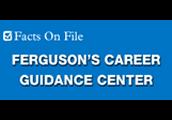 Ferguson's Career Guidance
