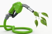Why Renewable Fuels Matter