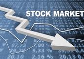 Stock Trading - June 22 & 23