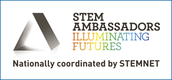 See Science - School Science Ambassador