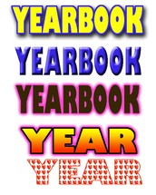 After January 1st Yearbooks Will Increase Folks .!