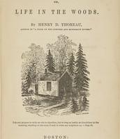 The Book Waldon