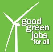 Green Careers Fair