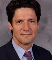 Frank Lindenauer