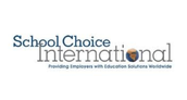 School Choice Group