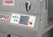 Sottoriva America Inc. - The Baker's best choice for dough production