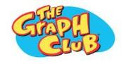 Graph Club 2.0