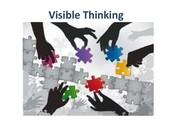 Make Thinking Visible