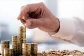 No pierdas mas tiempo en tener  tu empresa al dia en el pago de tus impuesto