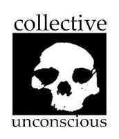 """collective unconscious"""