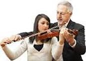 Music and Arts Teacher