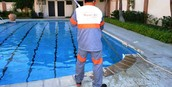 Today Swimming Pool Cleaning Is Easier Than Ever With Repairexp