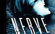 Nerve by Jeanne Ryan (Sept. 2012)