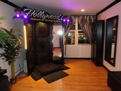 Learn Airbrush Tanning in 1 Day or 1 Weekend at the Hollywood Airbrush Tanning Academy
