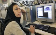 Iran hacks U.S banks